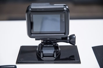 GoPro-Hero6-Black-Unboxed-Camera-Back