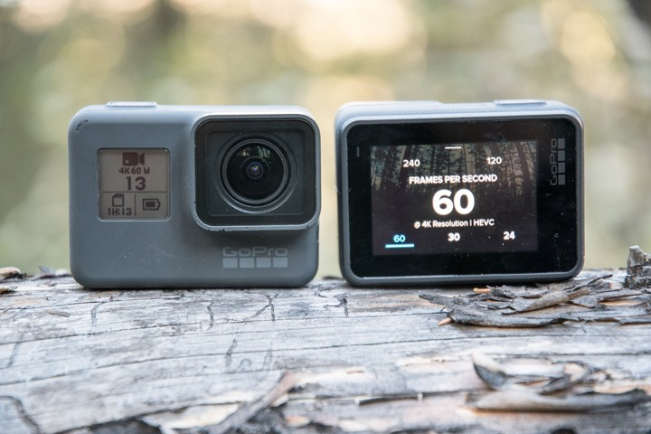 GoPro-Hero6-Black-What's-New