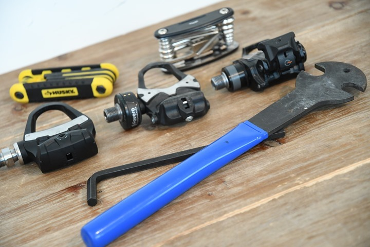 Pedal-Installation-Tools
