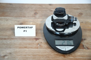 PowerTap-P1-Weight-Single