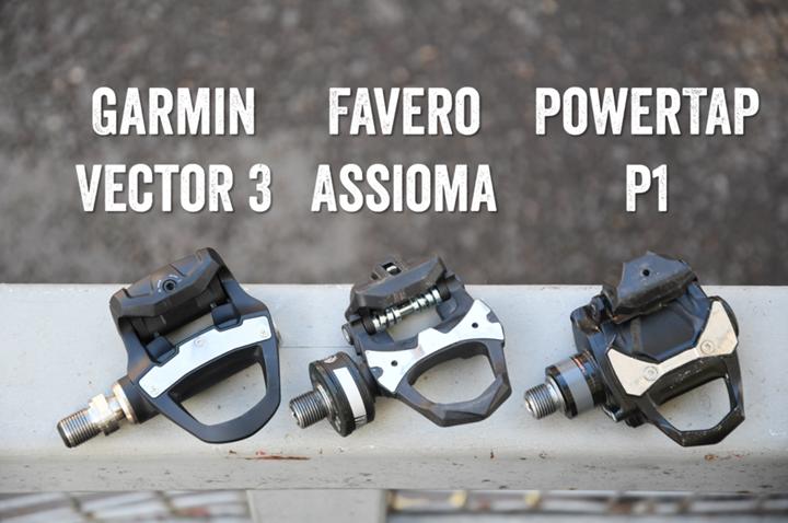 PowerTapP1-GarminVector3-FaveroAssioma
