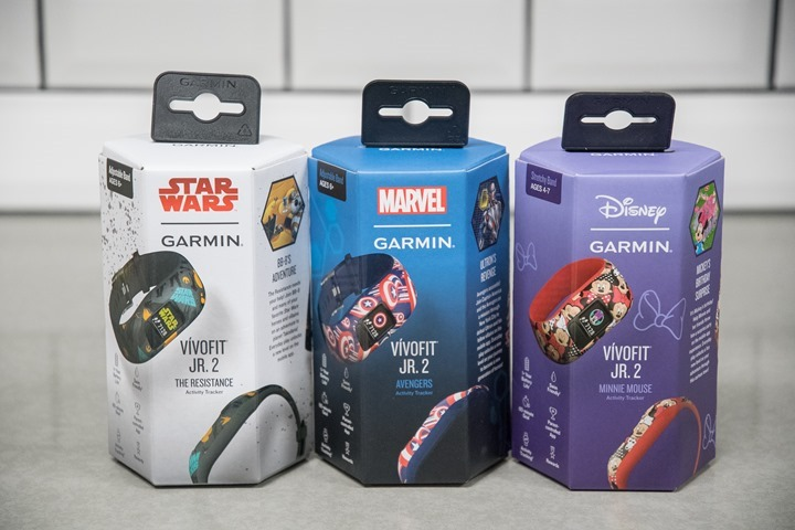 Vivofit-Jr-2-Disney-Star-Wars-Garmin