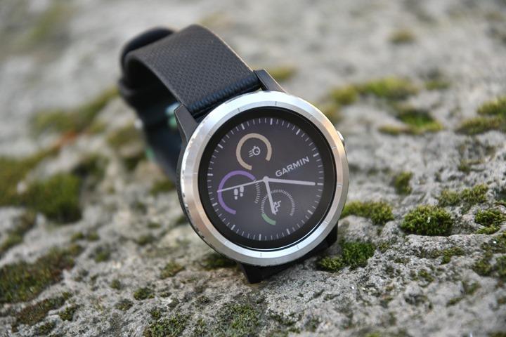 Garmin-Vivoactive-3-WatchFace