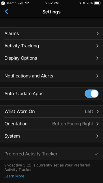 Garmin-Vivoactive3-ButtonDeviceSettings
