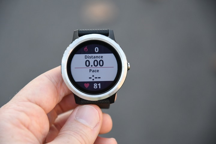 Garmin-Vivoactive3-Four-Field-Selection