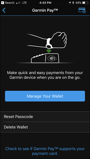 Garmin-Vivoactive3-Garmin-Pay1