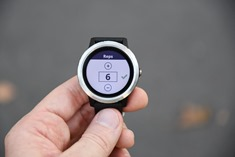 Garmin-Vivoactive3-Strength-ReviewReps