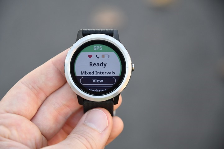 Garmin-Vivoactive3-Workout-Ready