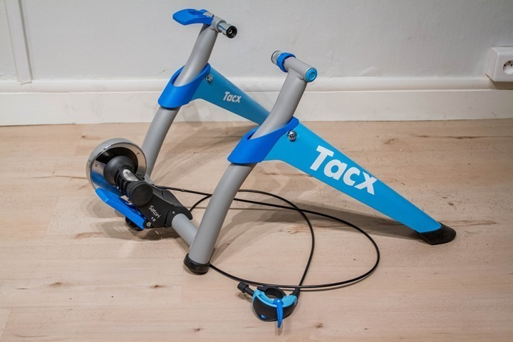 bbefdd3fdcc Annual Winter 2017-2018 Bike Trainer Recommendations | DC Rainmaker
