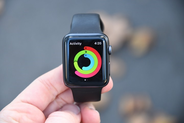 AppleWatchSeries3-ActivityRings