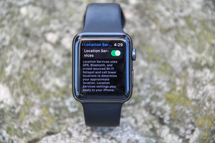 AppleWatchSeries3-GPS-Accuracy