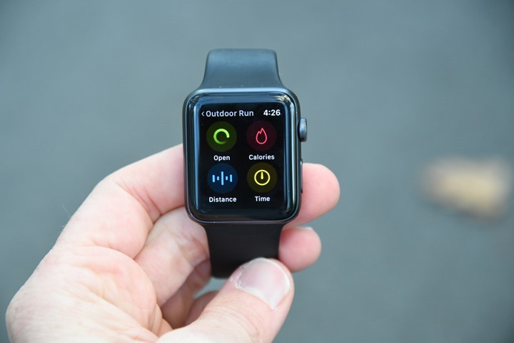 AppleWatchSeries3-WorkoutGoals