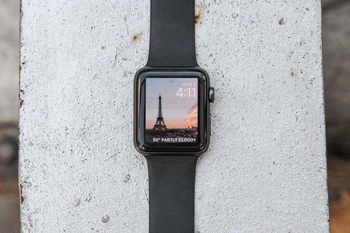 AppleWatchSeries3-Wrap-Up