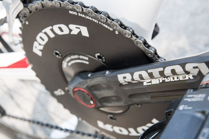 ROTOR2InPower