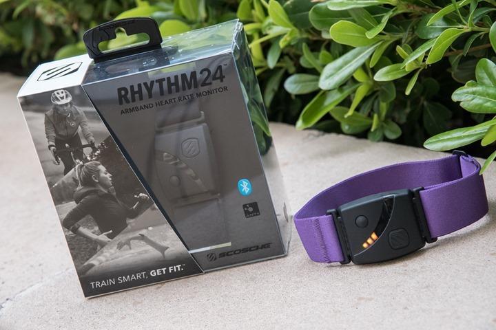 Scosche-Rhythm24-HR-Sensor