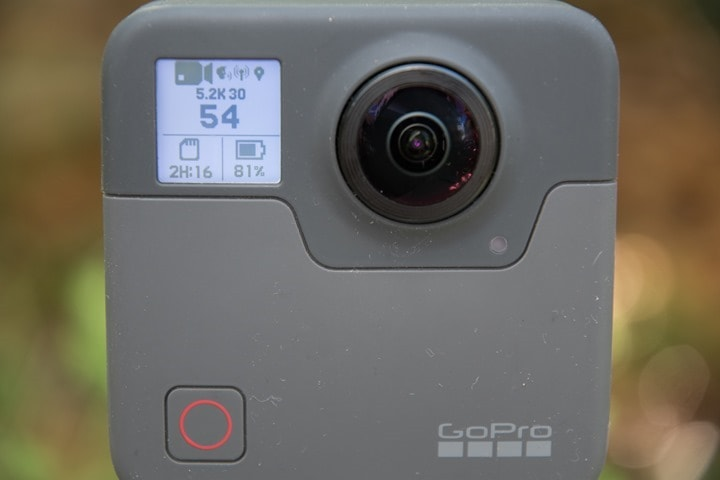 GoProFusion-LCD-ScreenMain