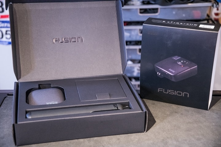 GoProFusion-Unboxing-Main