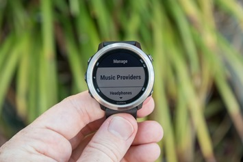 Garmin-FR645-Music-Providers