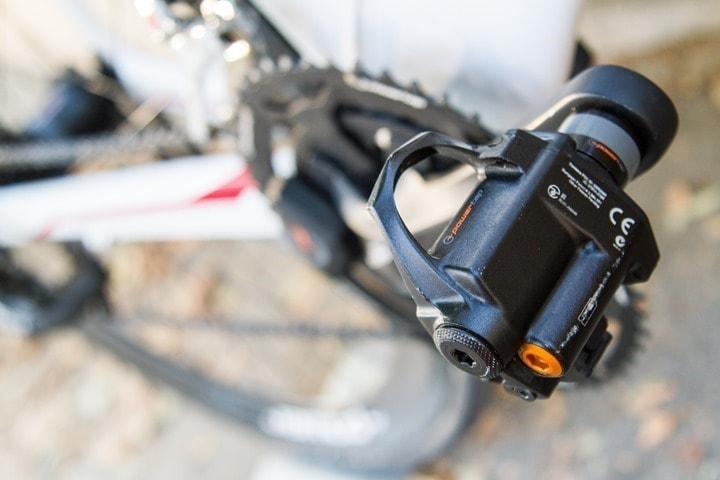 PowerTap-P1-Pedals_thumb
