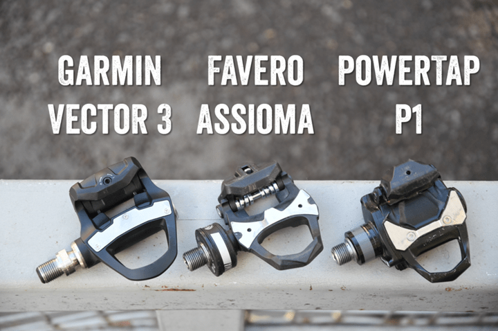 PowerTapP1-GarminVector3-FaveroAssioma_thumb