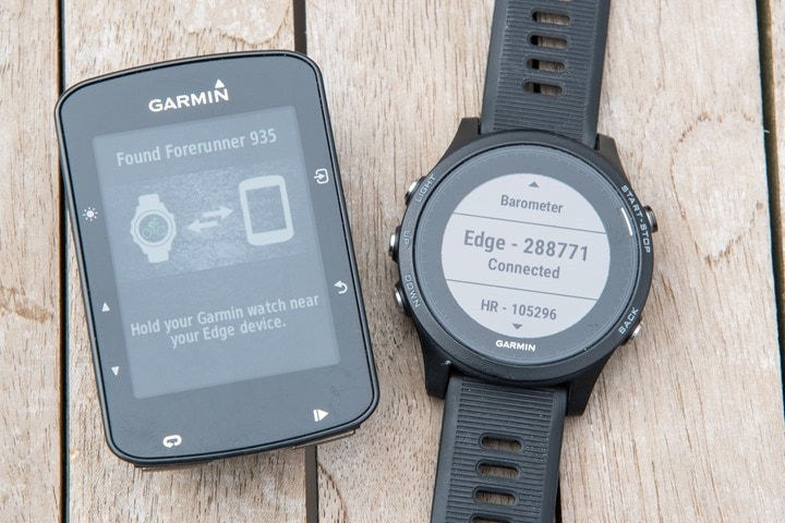 Garmin-Edge520-Plus-Secondary-Display
