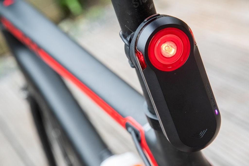 025df55bd61 Garmin Varia RTL510 Radar Cycling Light In-Depth Review