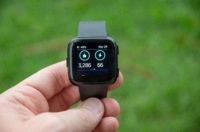Fitbit Versa Test / Erfahrungsbericht & Einstell Tipps