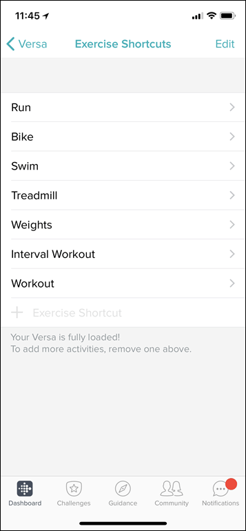 Fitbit-Sports-Selected