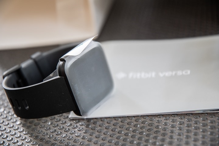 Fitbit-Versa-Box-Watch-Wrapped