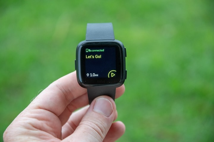 Fitbit-Versa-Connected-GPS-Ready