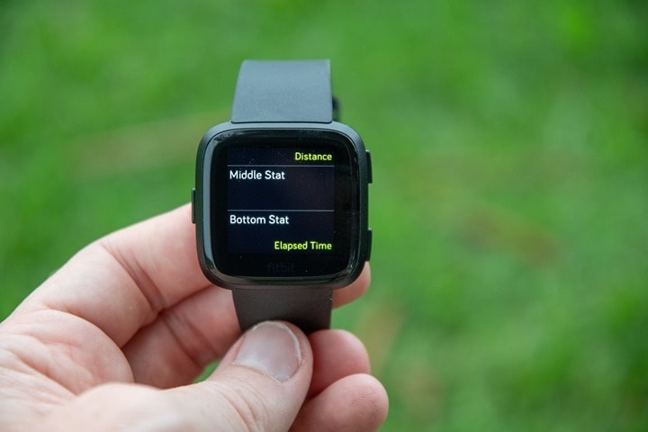 Fitbit-Versa-Customize-Data-Fields
