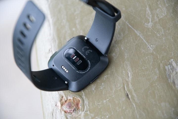 Fitbit-Versa-Optical-HR-Sensor
