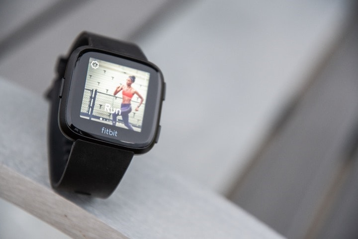 Fitbit-Versa-Running-Excercise