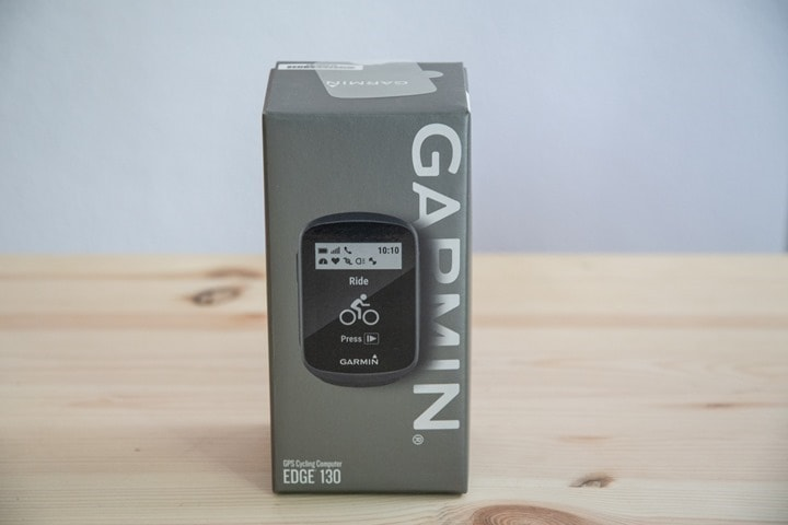 Garmin-Edge-130-Main-Box