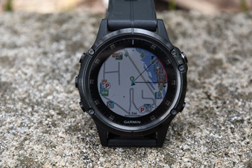 Garmin-Fenix5-Plus-POI-Map
