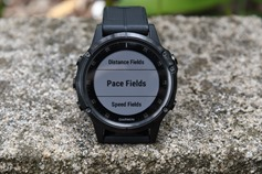 Garmin-Fenix5-Plus-PaceFields