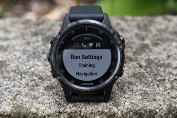 Garmin-Fenix5-Plus-QuickAccess