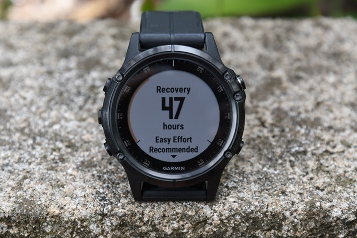 Garmin-Fenix5-Plus-RecoveryTime-Remaining