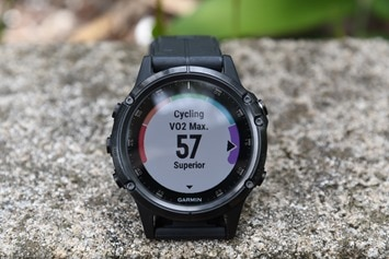 Garmin-Fenix5-Plus-VO2Max-Trainingstatus-Cycling