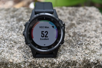 Garmin-Fenix5-Plus-VO2Max-Trainingstatus-Running