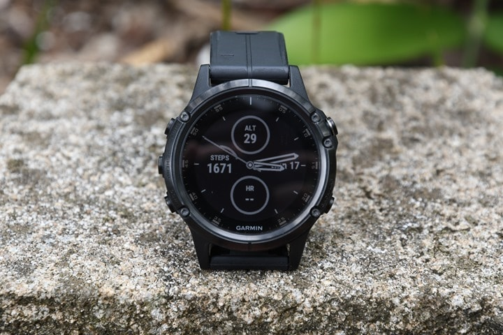 Garmin-Fenix5-Plus-WatchFace
