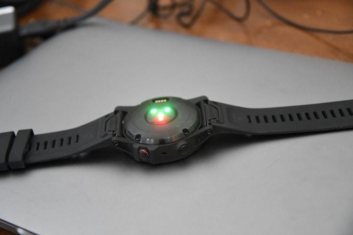 Garmin-Fenix5X-Plus-PulseOxSensor