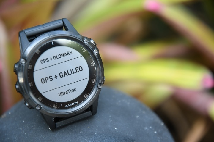 Garmin-GPS-Accuracy