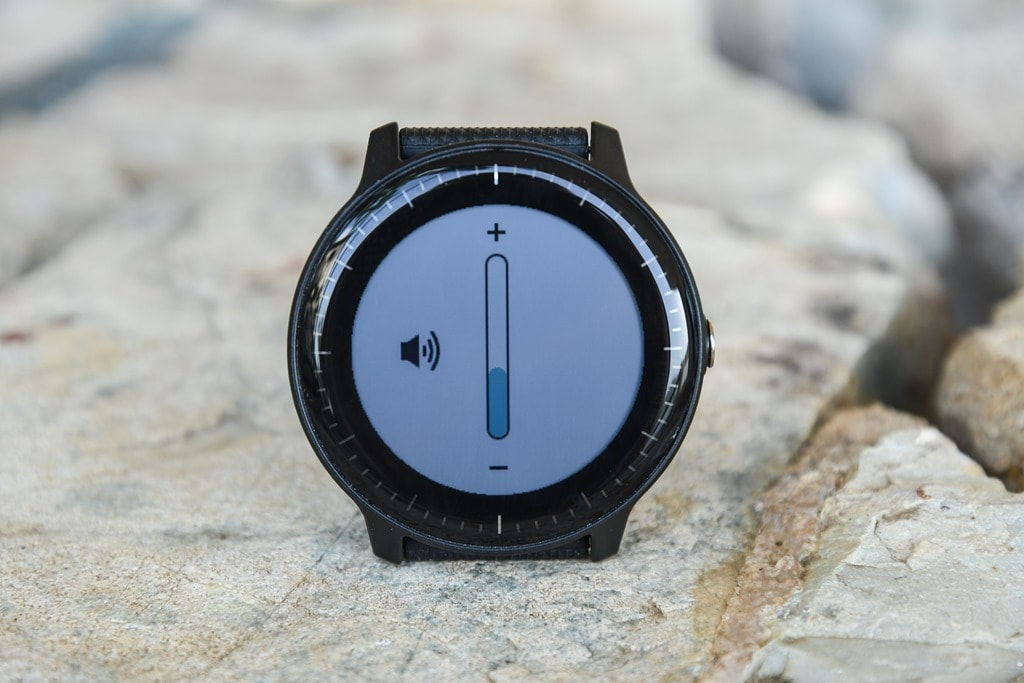 Garmin Vivoactive 3 Music: Everything you ever wanted to know   DC