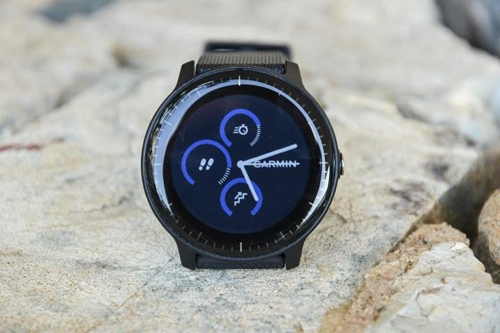 Garmin-Vivoactive3-WatchFace