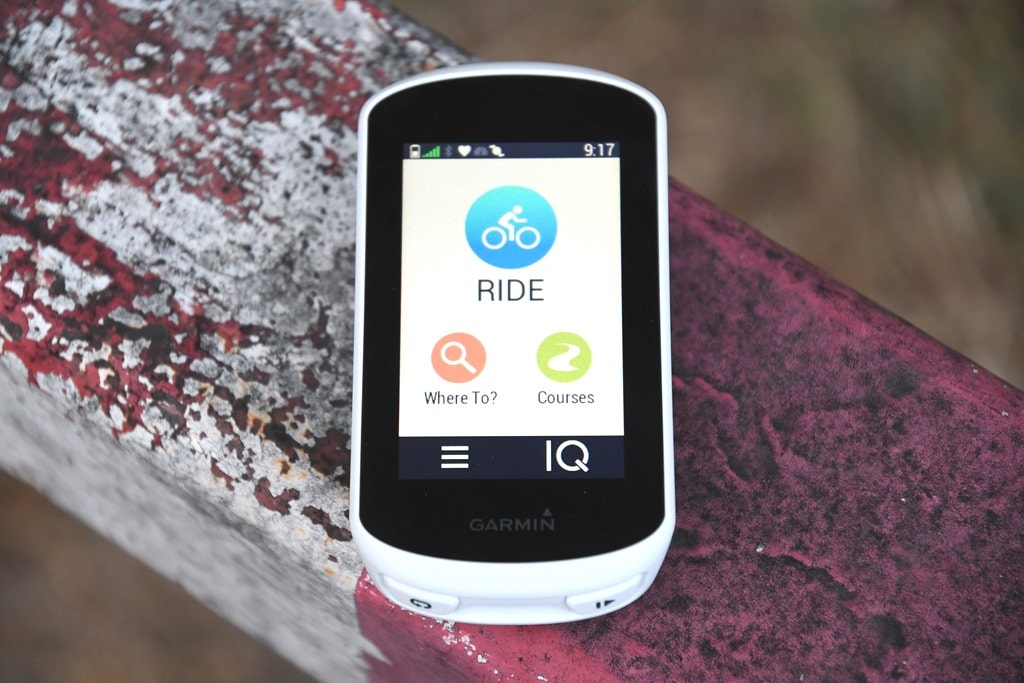 koop goed ziet er geweldig uit echt goedkoop Garmin Edge Explore: Everything you ever wanted to know