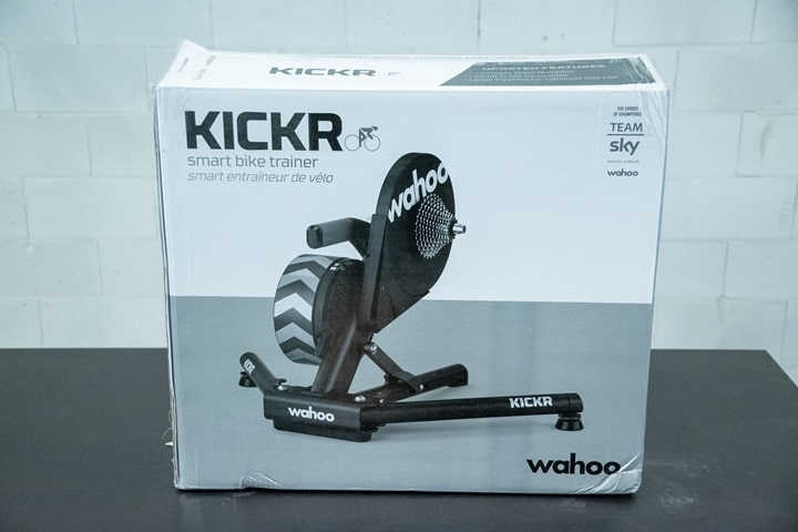 Wahoo-KICKR2018-Box