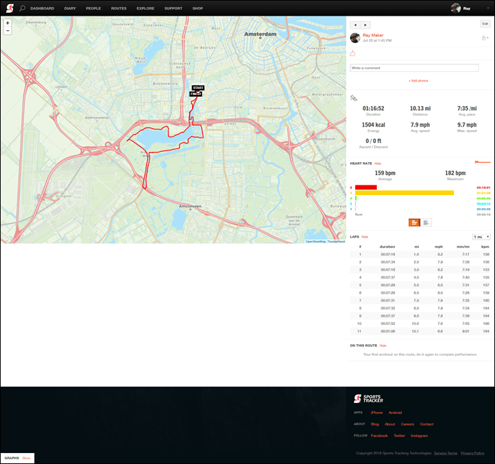 screencapture-sports-tracker-workout-raymaker-5b6037db0f3e49754df928b6-2018-07-31-12_29_21