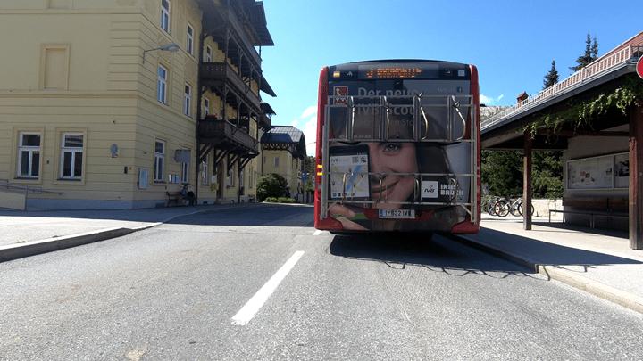 vlcsnap-2018-08-02-18h24m43s012
