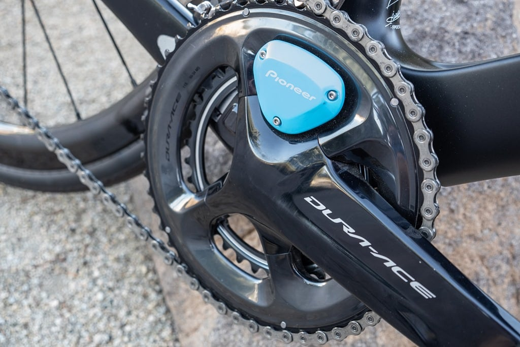 The Power Meter Buyers Guide–2018 Edition | DC Rainmaker